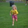 Summer Series Week 3 2012 005