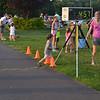 Summer Series Week 3 2012 019