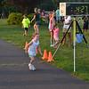 Summer Series Week 3 2012 017