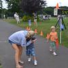 Summer Series Week 2 2012 010