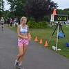 Summer Series Week 2 2012 092