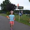 Summer Series Week 2 2012 007