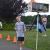 Summer Series Week 2 2012 005