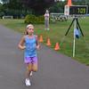 Summer Series Week 2 2012 016