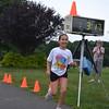 Summer Series Week 2 2012 006