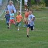 Summer Series Week 2 2012 003