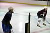 Alumni Hockey Game 2013  70367