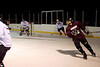 Alumni Hockey Game 2013  70380