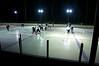 Alumni Hockey Game 2013  70366