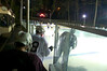 Alumni Hockey Game 2013  70348