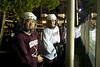 Alumni Hockey Game 2013  70346