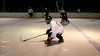 Alumni Hockey Game 2013  70371