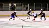 Alumni Hockey Game 2013  70368