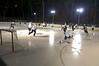 Alumni Hockey Game 2013  70347