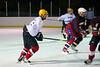 Alumni Hockey Game 2013  70375