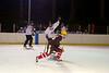 Alumni Hockey Game 2013  70374