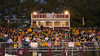 Varsity Football vs GL Friday Nite Oct 9  15939