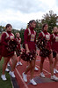 Varsity Football vs Johnson 49-7 @ Metro Sept26  15405