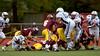 Varsity Football vs Johnson 49-7 @ Metro Sept26  15445