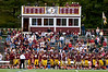 Varsity Football vs Johnson 49-7 @ Metro Sept26  15448