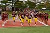 Varsity Football vs Johnson 49-7 @ Metro Sept26  15384