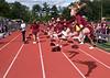 Varsity Football vs Johnson 49-7 @ Metro Sept26  15374 - Version 2