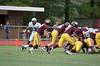 Varsity Football vs Johnson 49-7 @ Metro Sept26  15442