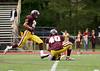 Varsity Football vs Johnson 49-7 @ Metro Sept26  15426