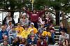 Varsity Football vs Johnson 49-7 @ Metro Sept26  15456