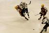 Summit Varsity vs Ramapo 2-3 OT State 2nd Round Mar4 @Sportorama  21101