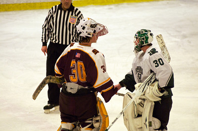 Summit 2-3 OT vs Ramapo 2nd rdstates Mar4
