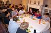 Team Dinner 114 Prospect Street March 1  20896