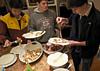Team Dinner 114 Prospect Street March 1  20861