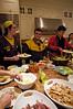 Team Dinner 114 Prospect Street March 1  20876
