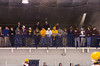 Summit Varsity vs Chatham 1-3 Feb 5 '11 @ UnionDSC_27324 of 98 4