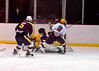 Summit Varsity vs Madison 6-5 States 1 Mar 1 2011DSC_753859 of 74 59