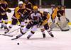Summit Varsity vs Madison 6-5 States 1 Mar 1 2011DSC_715225 of 137 25