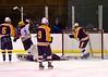 Summit Varsity vs Madison 6-5 States 1 Mar 1 2011DSC_752852 of 74 52