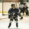 Hockey Little 001