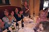 Senior Dinner at LaPasteria June 2011   42391
