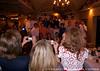 Senior Dinner at LaPasteria June 2011   42411