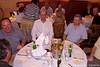 Senior Dinner at LaPasteria June 2011   42405