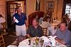 Senior Dinner at LaPasteria June 2011   42397
