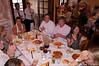 Senior Dinner at LaPasteria June 2011   42399