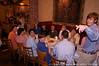 Senior Dinner at LaPasteria June 2011   42401