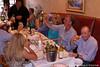 Senior Dinner at LaPasteria June 2011   42382