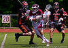 Summit Lax vs Somerville 15-2 State SemiFinals May 28 2011 @ Metro  38835