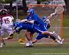 Summit Lax vs Westfield 5-1 Apr 6 2011 @ Metro  34800