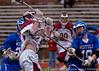 Summit Lax vs Westfield 5-1 Apr 6 2011 @ Metro  34786