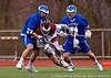 Summit Lax vs Westfield 5-1 Apr 6 2011 @ Metro  34761